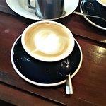 ภาพถ่ายของ Kaogee Cafe Luangprabang