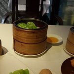 Man Ho Chinese Restaurant - at the JW Marriott Hotel Bangkokの写真