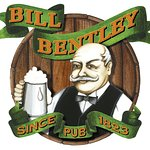 Bill Bentley Pub at Turtle Village의 사진