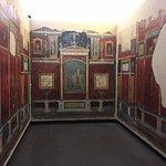 Photo of Museo Nazionale Romano - Palazzo Massimo alle Terme
