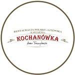 Photo of Kochanowka Restaurant