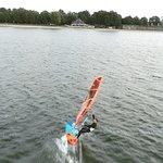 Surfschool Zeewolde fényképe