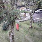 Novus Giri Resort & Spa Photo