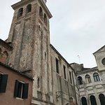 Scuola Grande di San Giovanni Evangelista照片