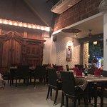 Photo of Chilli Kitchen