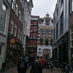 Photo of Free walking tour The Hague