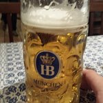 Photo of Hofbrauhaus