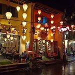 Photo of Hong Phuc 2