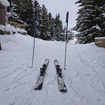 Foto de Ski & Board Traventuria - Borovets