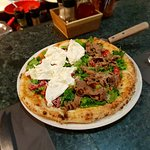 Photo of Pizza 4P's Ly Quoc Su
