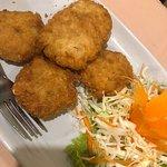Фотография Raya Thai Cuisine