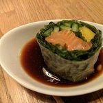 Ra Sushi & Bar의 사진