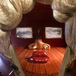 Фотография Театр-музей Дали