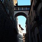 Foto di Palazzo Vecchio