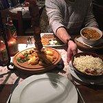 Fotografija – Salut! Gastro Pub
