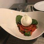 Andreas Italian Restaurant & Grill의 사진