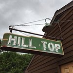 Hilltop Pub and Grill照片