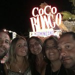 Фотография Coco Bongo Punta Cana