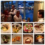 Foto di Restaurant Slippen