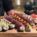 Photo of Sakana Sushi & Sticks