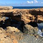 Aruba's Natural Beauty