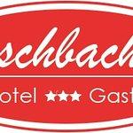 Photo of Hotel Restaurant Eschbacher