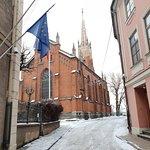 Foto di Old City Riga (Vecriga)