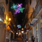 Photo of Benidorm Old Town