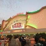 Photo de Raj Mandir Cinema