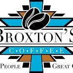 Foto de Broxton's Coffee