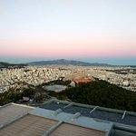 Foto de Mount Lycabettus