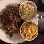 Foto de Wholly Smokin' BBQ and Ribs