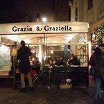 Photo of Grazia & Graziella