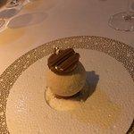 Bilde fra Restaurant A L'aise