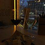 Wine bazar照片
