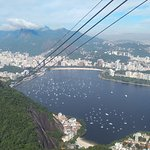 Photo of Rio Maximo