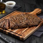 Photo of Montana Gourmet Steaks