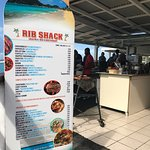 Photo de rib shack lolo N°6