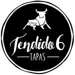 Photo of Tendido 6