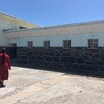 Robben Island Museum ภาพถ่าย