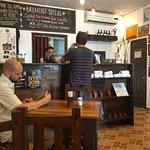 Foto de Café del Mar