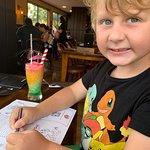 صورة فوتوغرافية لـ Cobb & Co. Rotorua