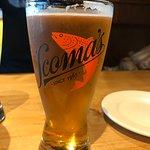 Foto de Scoma's