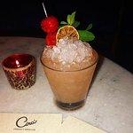 Ciro's Speakeasy & Supper Clubの写真
