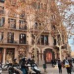 Foto de Sandemans New Europe