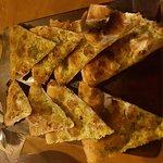Giuseppe Pizzeria & Sicilian Roast Foto