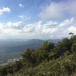 Scenic World Blue Mountains resmi