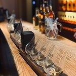Foto de Irish Whiskey Museum