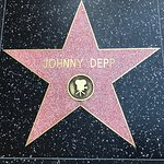 Foto de Hollywood Walk of Fame