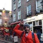 Photo of SANDEMANs NEW Europe - Dublin